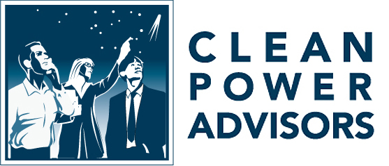 Clean Power Advisors